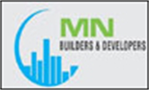 M.N. BUILDERS AND DEVELOPERS