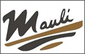 Mauli Sai Developers Pvt. Ltd