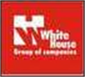 White House Service Apartments