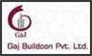 Gaj Buildcon Pvt. Ltd.