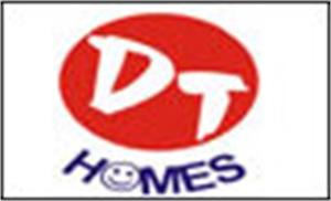 DT Homes