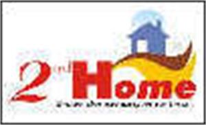 2nd-Home