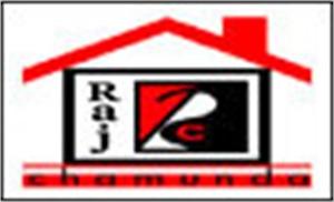 Raj Chamunda Developers