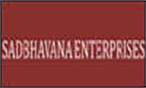 Sadbhavana enterprises