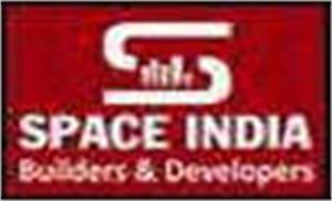 SPACE INDIA