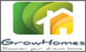 Grow Plus Homes LLP