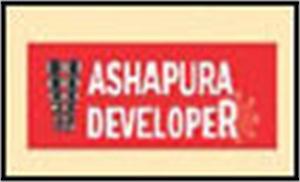 Ashapura Developer