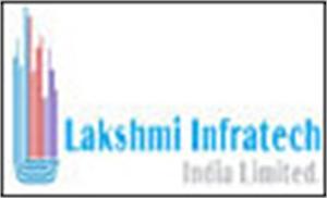 Lakshmi Infratech Pvt Ltd