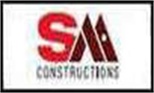 SM Constructions