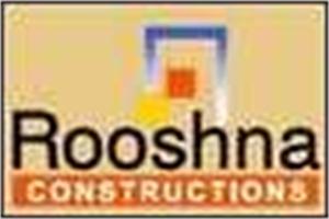 Rooshna Constructions