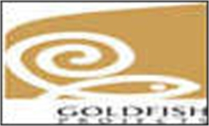 GoldFish Projects Private Limited