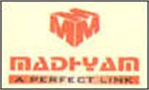 madhyam estate linkers pvt ltd