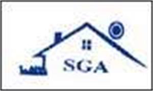 Shri Govardhan Associates