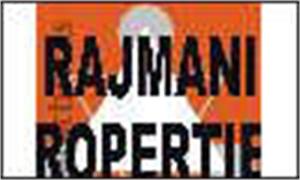 Rajmani Properties
