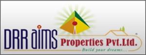Drr Aims Properties Pvt Ltd