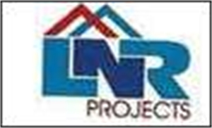 LNR Projects