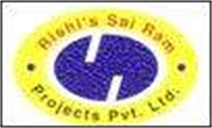Rishis sai ram projects pvt. ltd.