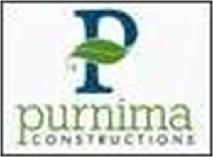 Purnima Constructions