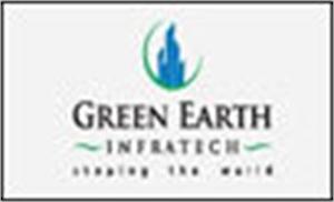 Green Earth Infratech