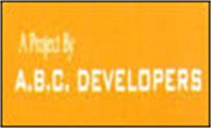 ABC Developers