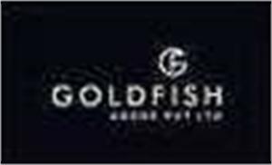 Gold Fish Abode Pvt Ltd