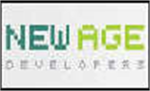 New Age Developers