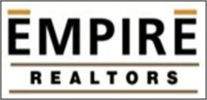 Empire Realtors