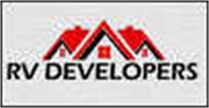 RV developers