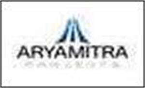 Aryamitra Projects