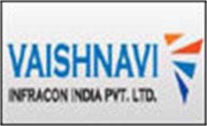 vaishnavi infracon india pvt ltd