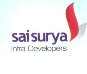 Sai Surya Infra Developers