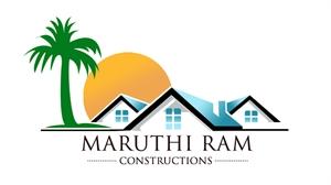 Maruti Constructions