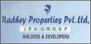 Radhey Properties Pvt. Ltd.