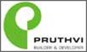 PRUTHVI BUILDERS & DEVELOPERS