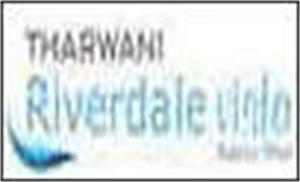 Tharwani Realty