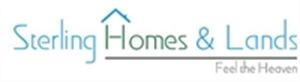 Sterling Homes And Lands