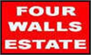Four Walls Estate