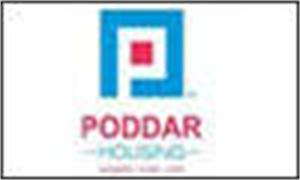 Poddar Developers Ltd