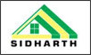 Sidharth Foundations and Housing Ltd