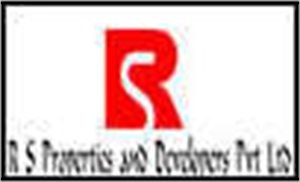 R S Properties and Developers Pvt Ltd