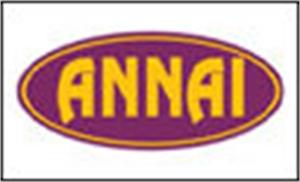 Annai Builders Real Estates Private Ltd