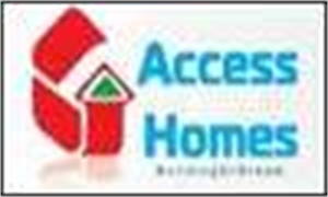Access Homes