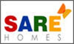 Sare Homes