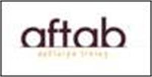 Aftab Constructions Private Ltd