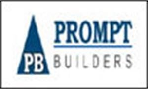 Prompt Builders