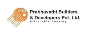 Prabhavathi Builders & Developers Pvt.Ltd