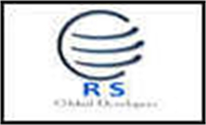 R S Global Developers