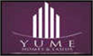 Yume Homes & Lands