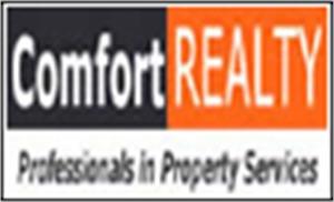 Comfort Realty Pvt. Ltd.