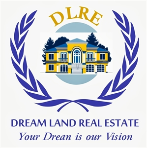 Dream Land Real Estate